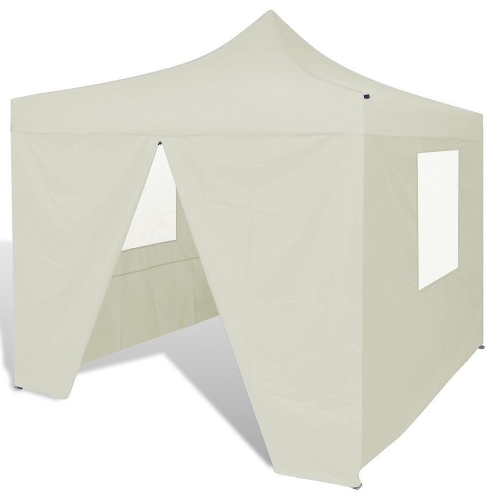 Details about Outdoor Sun Protector Tent Garden Patio Party Bbq Event Shelter Canopy Gazebo  sc 1 st  Pinterest & Details about Outdoor Sun Protector Tent Garden Patio Party Bbq ...