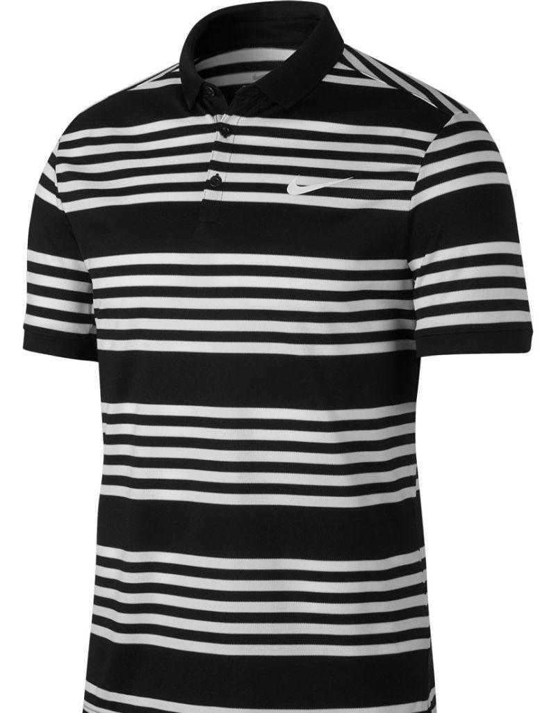 f00884cd Mens Nike Tennis Polo Shirt - DREAMWORKS