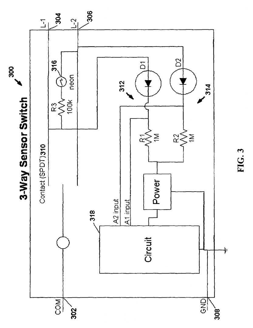 18 good sample of house light switch wiring diagram references https bacamajalah [ 833 x 1080 Pixel ]