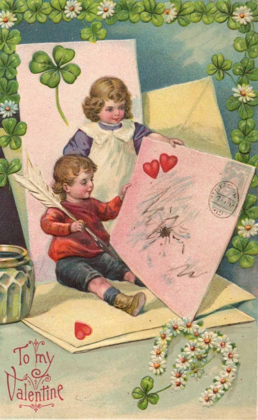 Beste Valentines Rahmen Ideen - Bilderrahmen Ideen - szurop.info