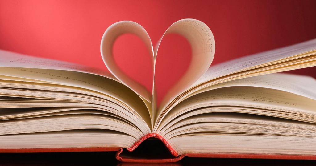 Goodreads On Twitter Free Romance Books Romance Readers Good Romance Books