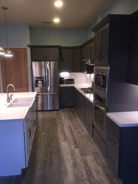 10x10 Bedroom Layout Ikea: 11+ Thrilling Small Kitchen Remodel 10x10 Ideas