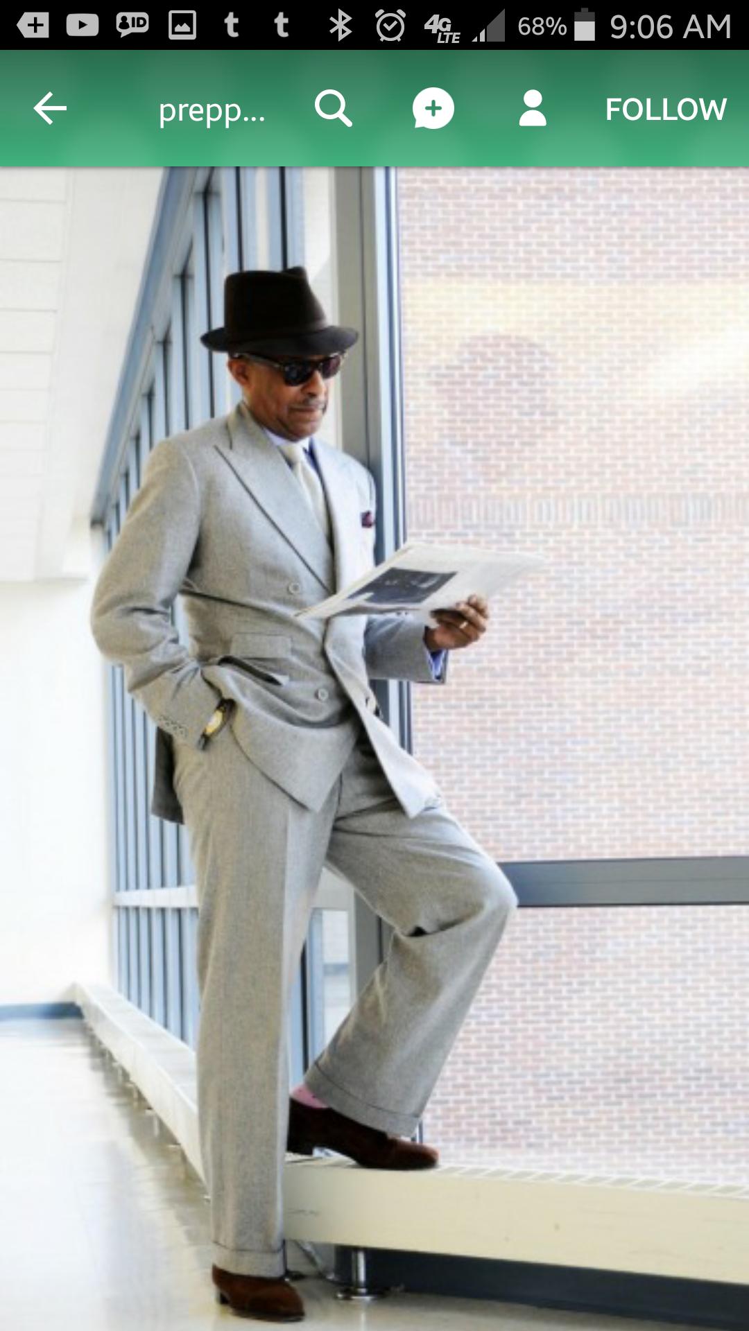 Flannel formal dress  Pin by Sam Ward on Sharp Dress Men  Pinterest  Fashion Flannel