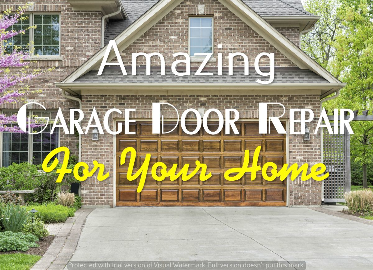 Services Profile For Canadian Garage Door Repair Calgary Get Quotes Connect With Top Rated Equipment Contractors Door Repair Garage Doors Garage Door Repair