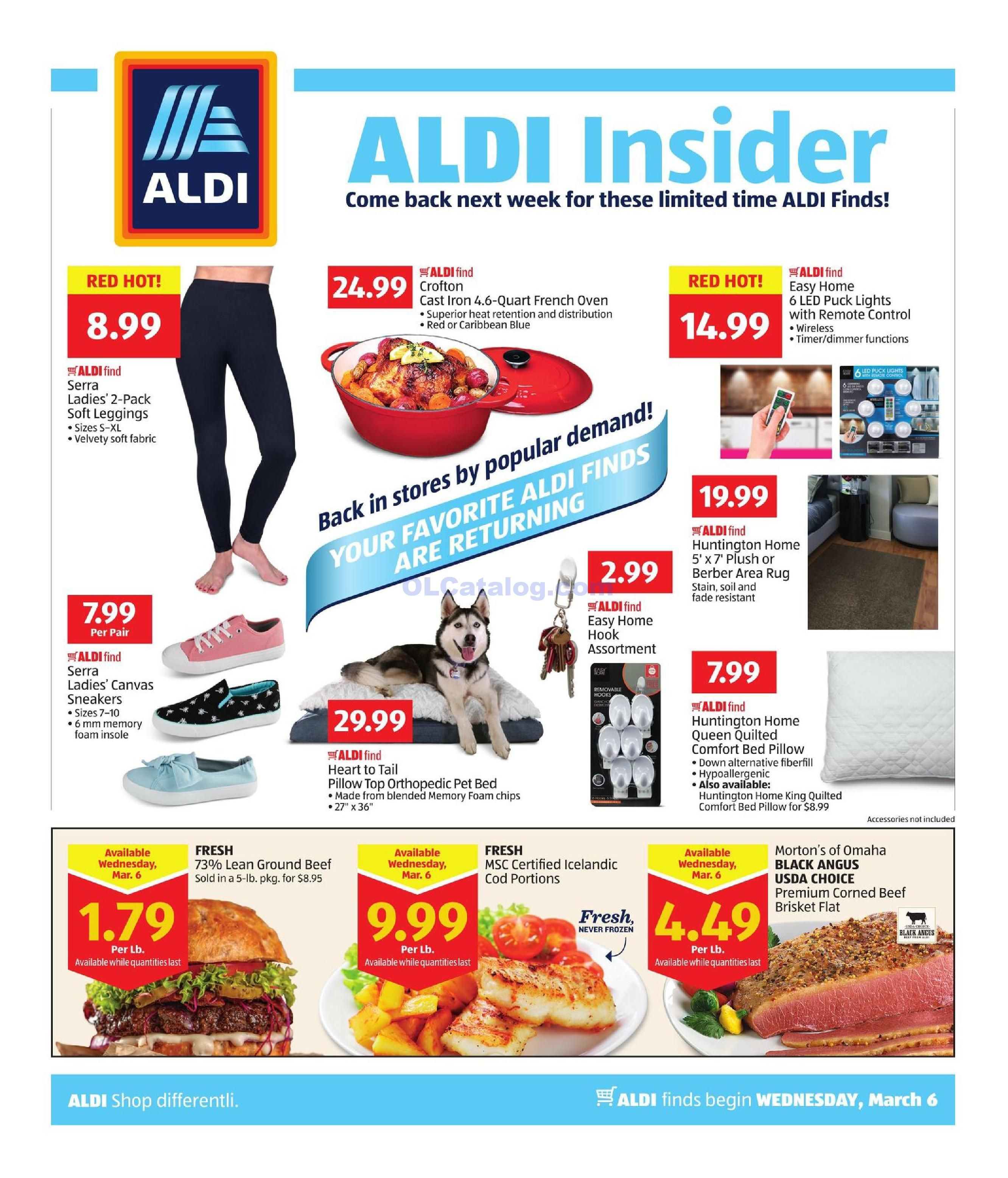 Costco Offers 11th 31st January 2016 Catalogues Weekly Specials January 2016 Uk Leading Retailers And Groceries Publish Their Latest Offers Promo Coupo