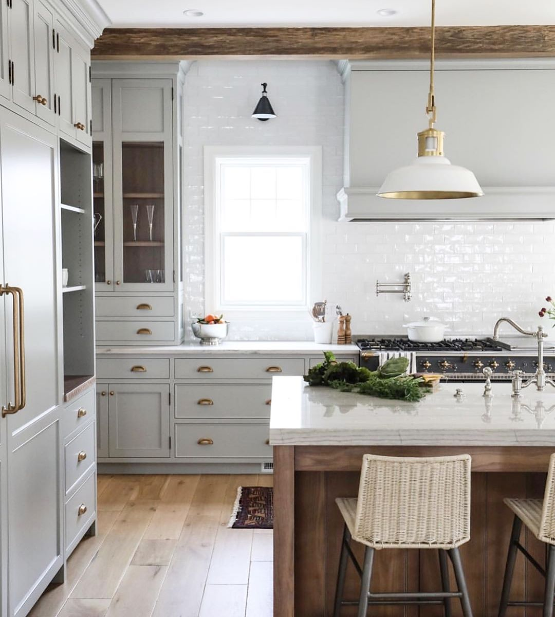 Kitchen Design Questions: Pin By Luu Luu On Kitchen Faves In 2019