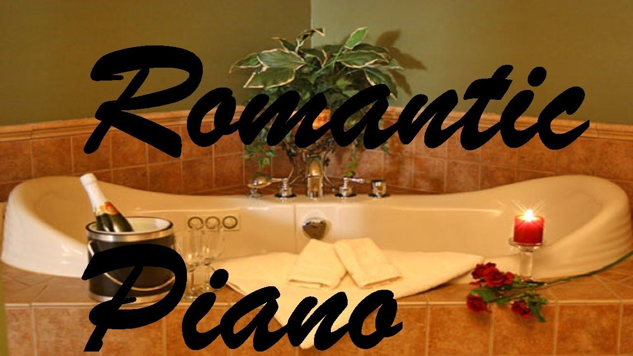 3 Hours Of The Best Relaxing Music Beautiful Romantic