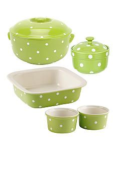 Spode Baking Days Bakeware ~ I\'m in LOVE! These would be perfect for ...