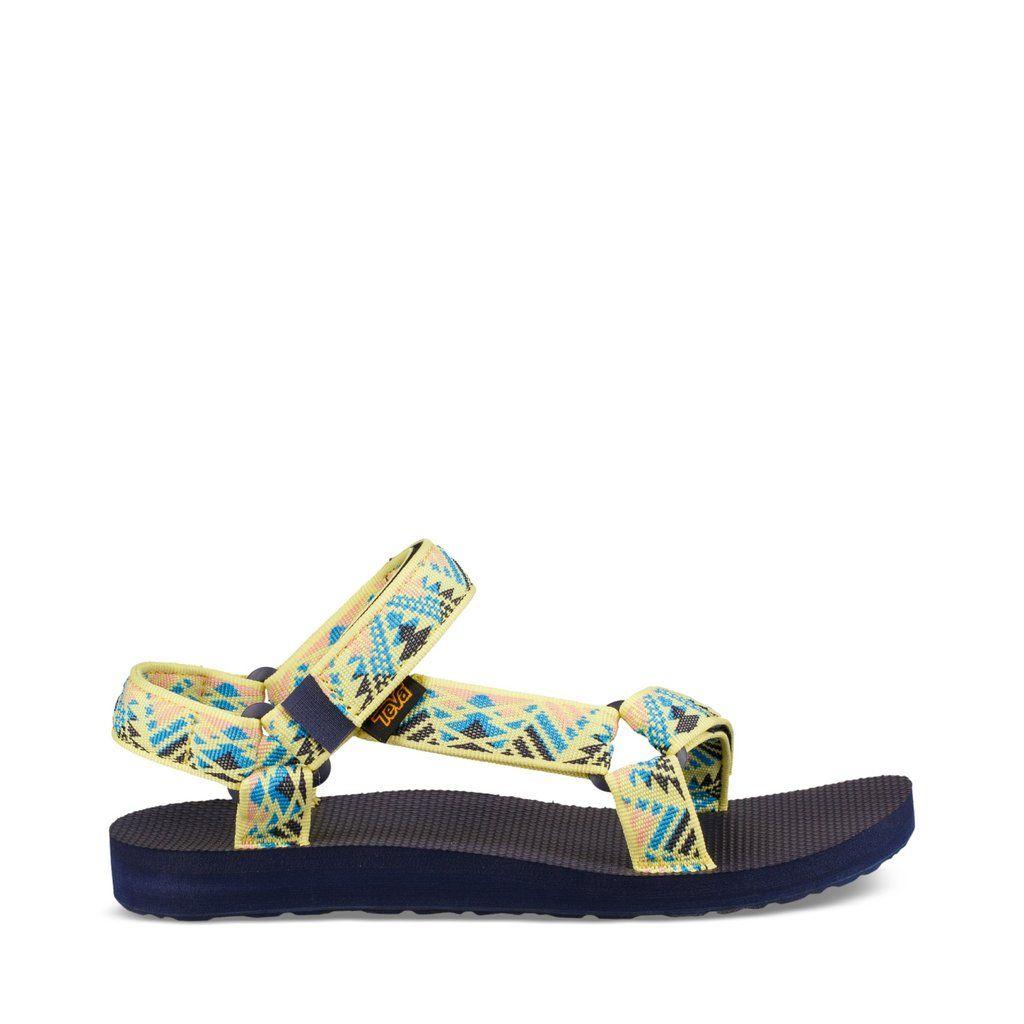 Women's Original Universal Sandal Teva Canada Teva