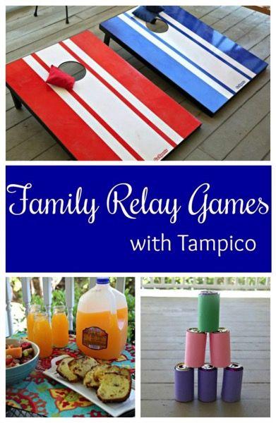 Pin de Angela Akines en Family Reunion Pinterest Juegos de