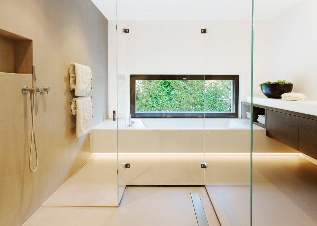 Wohnideen Zürich wohnideen interior design einrichtungsideen bilder bath and house