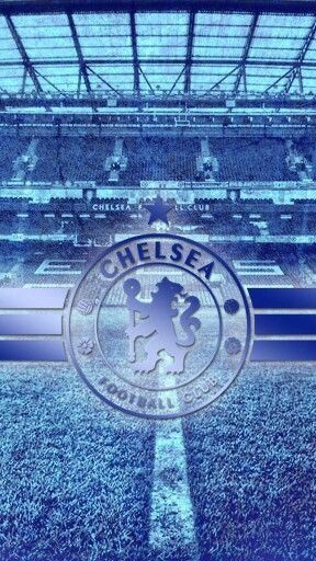 Best Pin By Thushara Asok Kumar On Chelsea Football Club 400 x 300