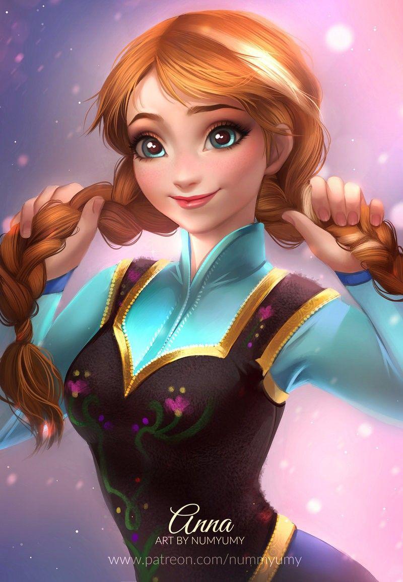 Pinterest us_nilep Disney prensesleri, Disney çizimleri