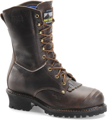 Image result for logger boots Logger boots, Boots