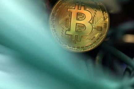 Articles on bitcoin and cryptocurrency
