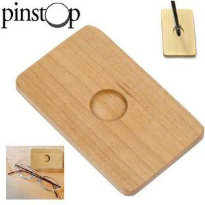 Pin On Musical Instruments Orchestral Strings Accessories
