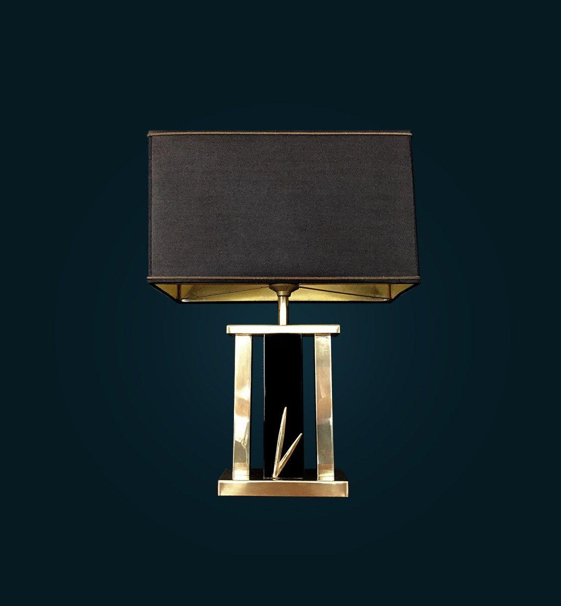beautiful lampes a poser salon images design trends 2017. Black Bedroom Furniture Sets. Home Design Ideas