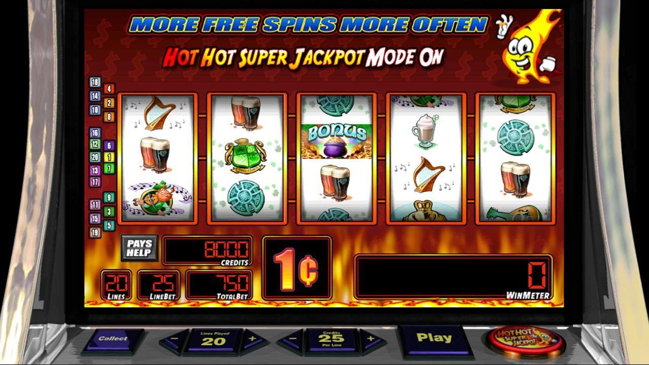играть в игровые автоматы онлайн бесплатно 23 1 6 13