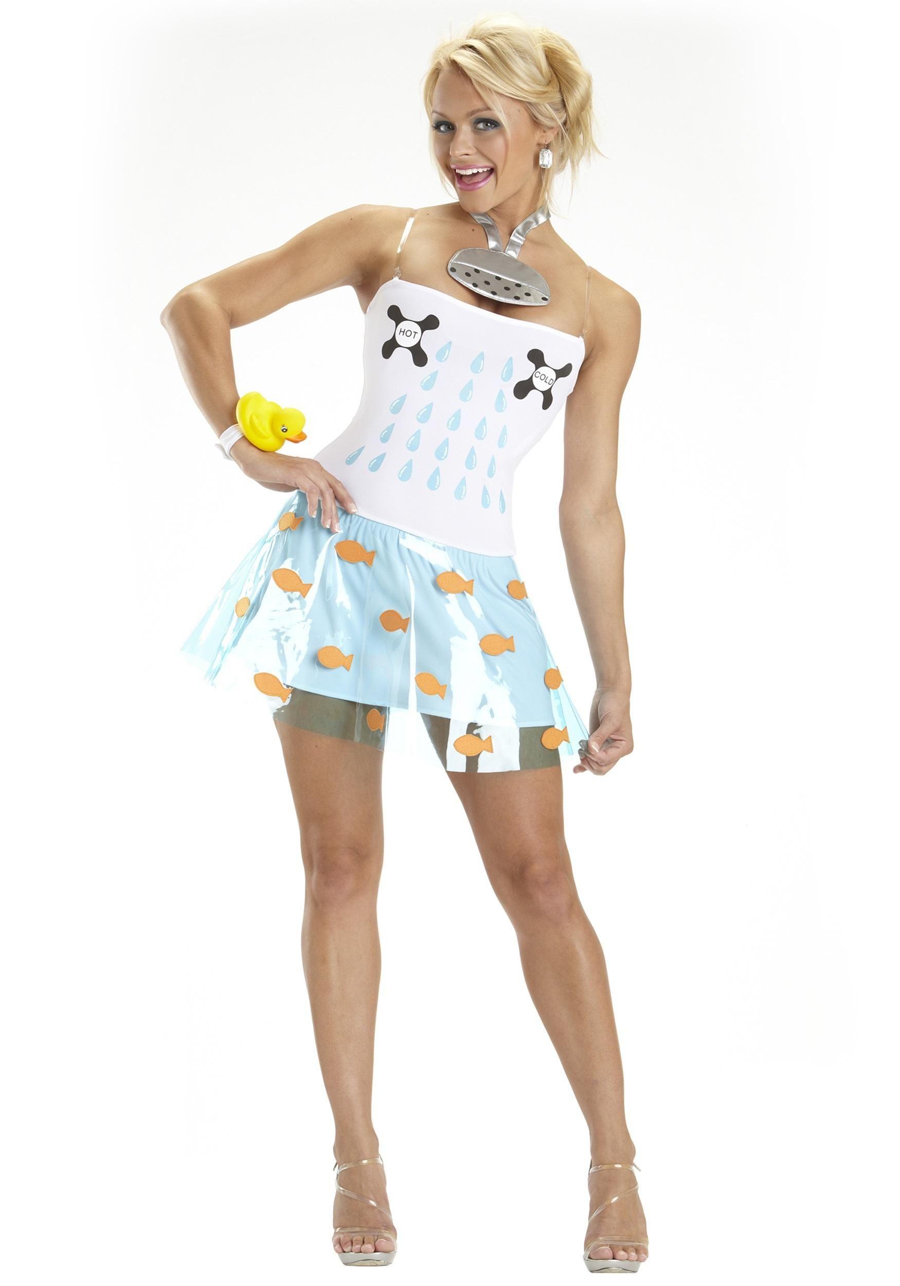 Funny halloween costume ideas pinterest