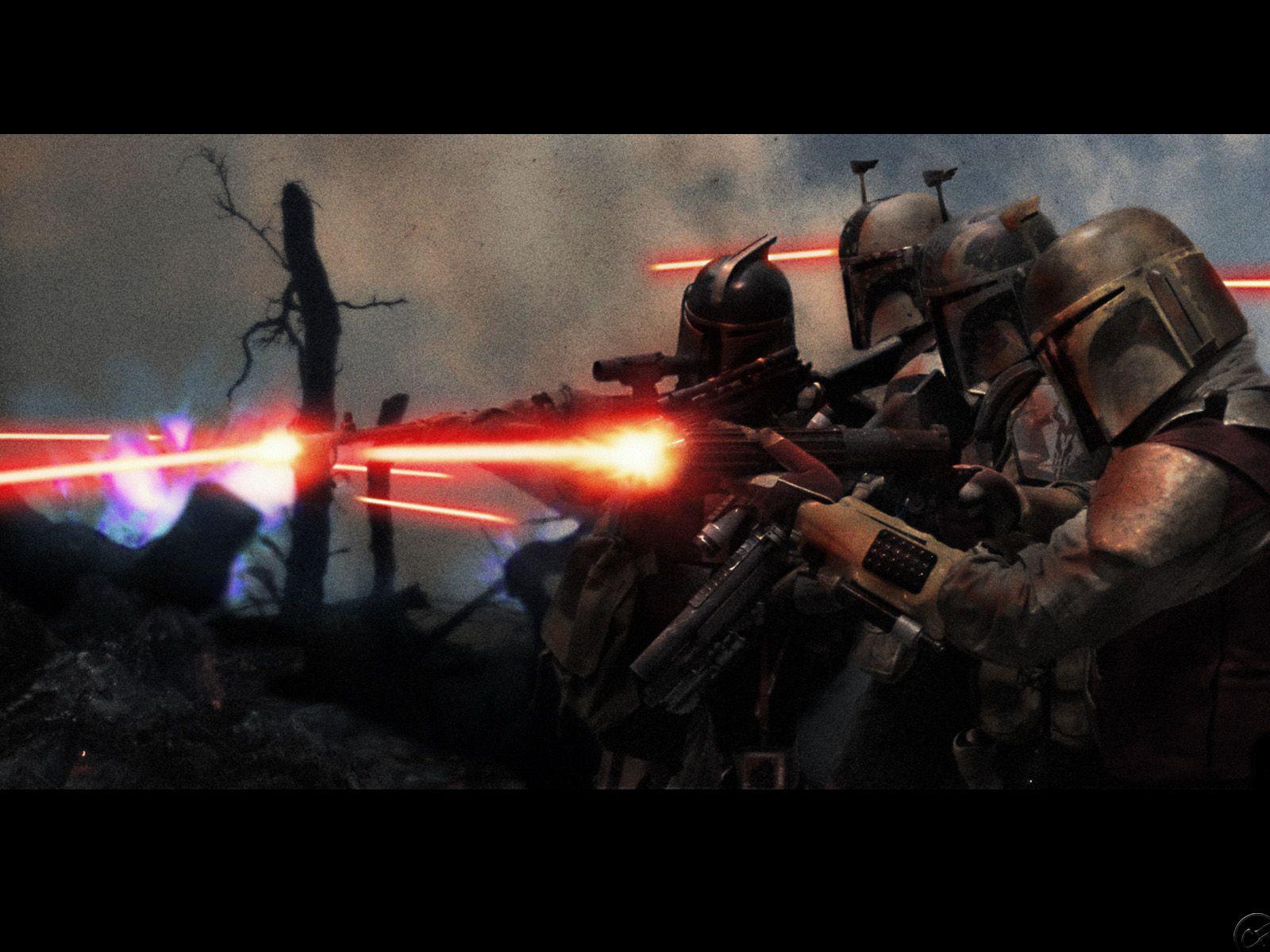 Star Wars Boba Fett Jango Fett 1600x1200 Wallpaper 2048x768 Of Star Wars Wallpaper Ultimate Star Wars Star Wars Boba Fett