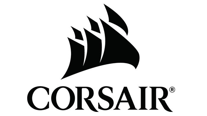 Corsair Sails Logo Sailing Logo Ship Logo Logos