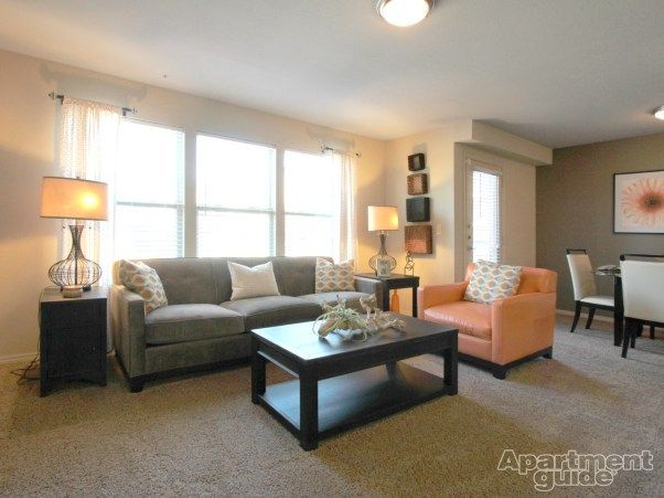 Icon At Lubbock Apartments   Lubbock, TX 79424 | Apartments For Rent