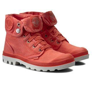 pantofi de alergat selecție uimitoare moda inalta Bocanci de vara din panza inalti femei rosii | Bocanci, Modele și ...