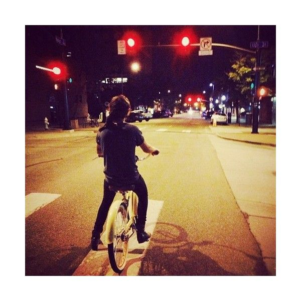 fuck yeah zourry - harrystyles:'They see me rolling…' ❤ liked on Polyvore featuring instagram, harry and insta