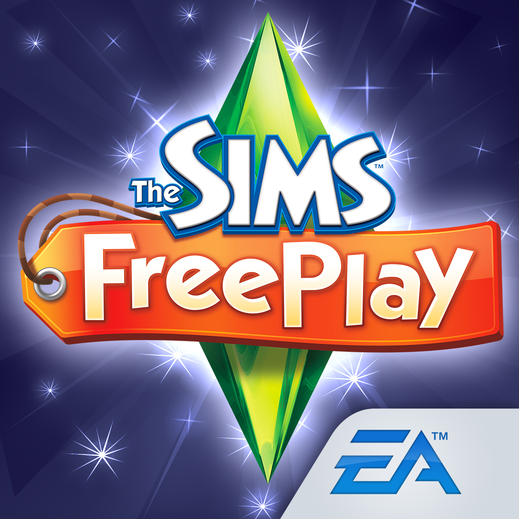 game hack seven activation key sims freeplay