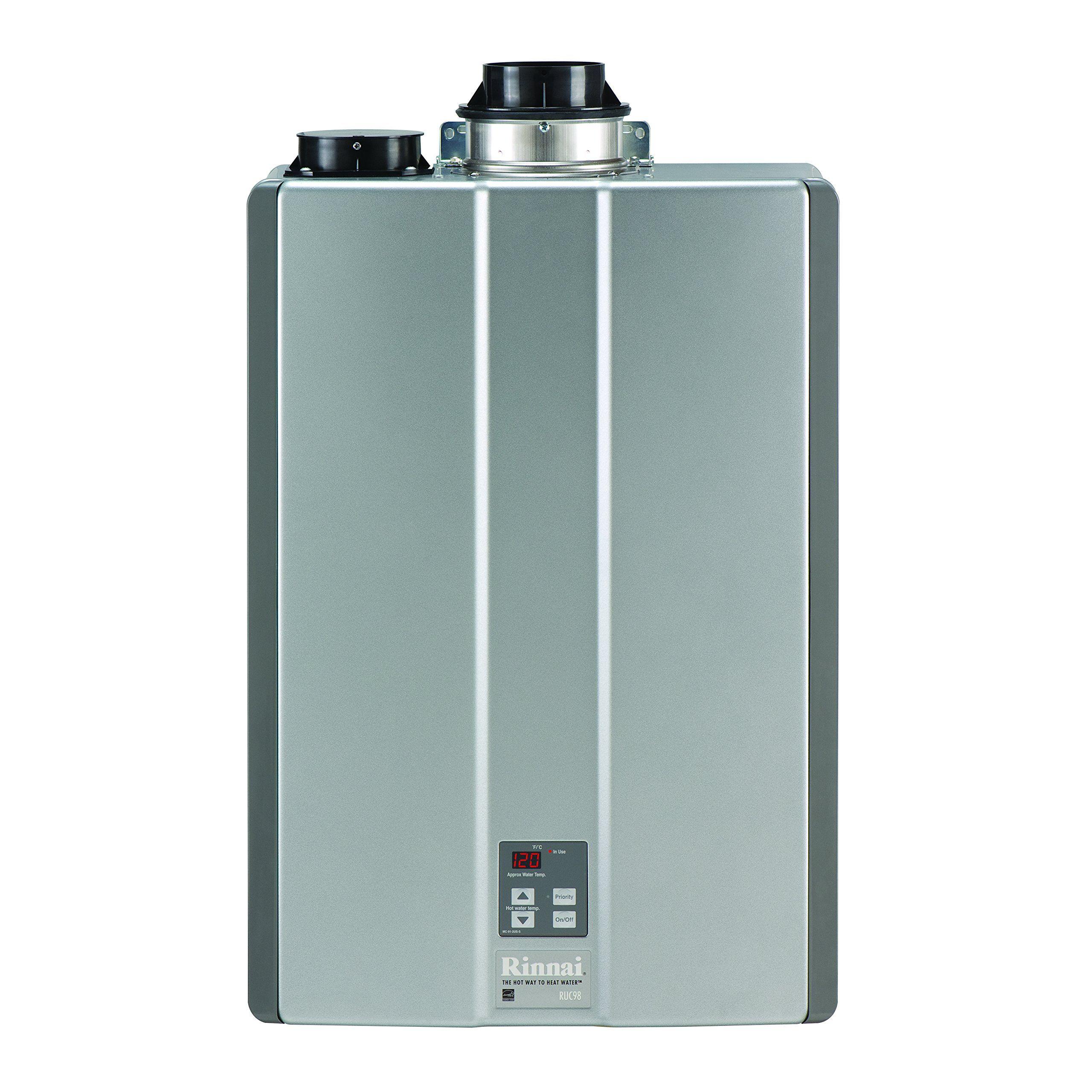 Pin On Tankless Water Heater Ideas