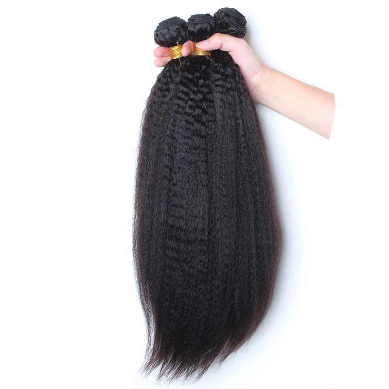 Human Hair Weaving Types Hair Weave Amazing Hairstyles For Girls
