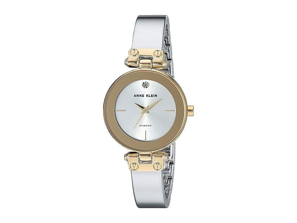 3eca6950bfcb Michael Kors Portia - MK2776 (Rose Gold) Watches. The Michael Kors Portia  watch is the face of sleek modern chic. A minimalist rose gold-t…