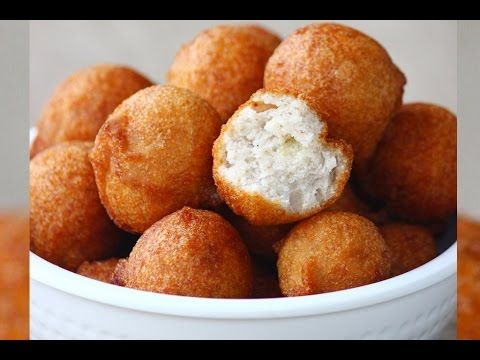 Youtube indian dessert pinterest snacks find this pin and more on indian dessert forumfinder Image collections