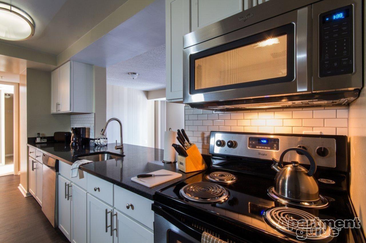 Cascade At Landmark Apartments Alexandria Va 22304 Apartments For Rent Apartments For Rent Apartment Dc Apartments