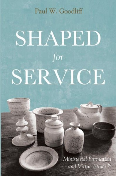 Shaped For Service Wipf And Stock Publishers Virtue Ethics Ethics Shapes