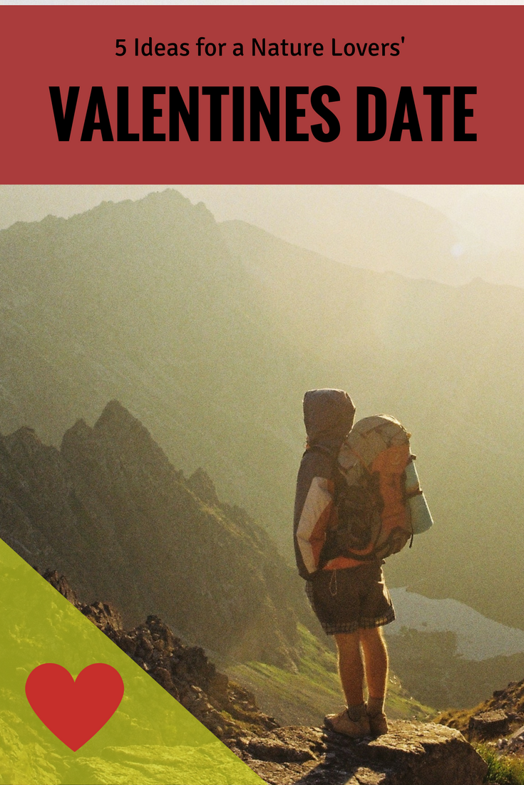 dating site for outdoor lovers