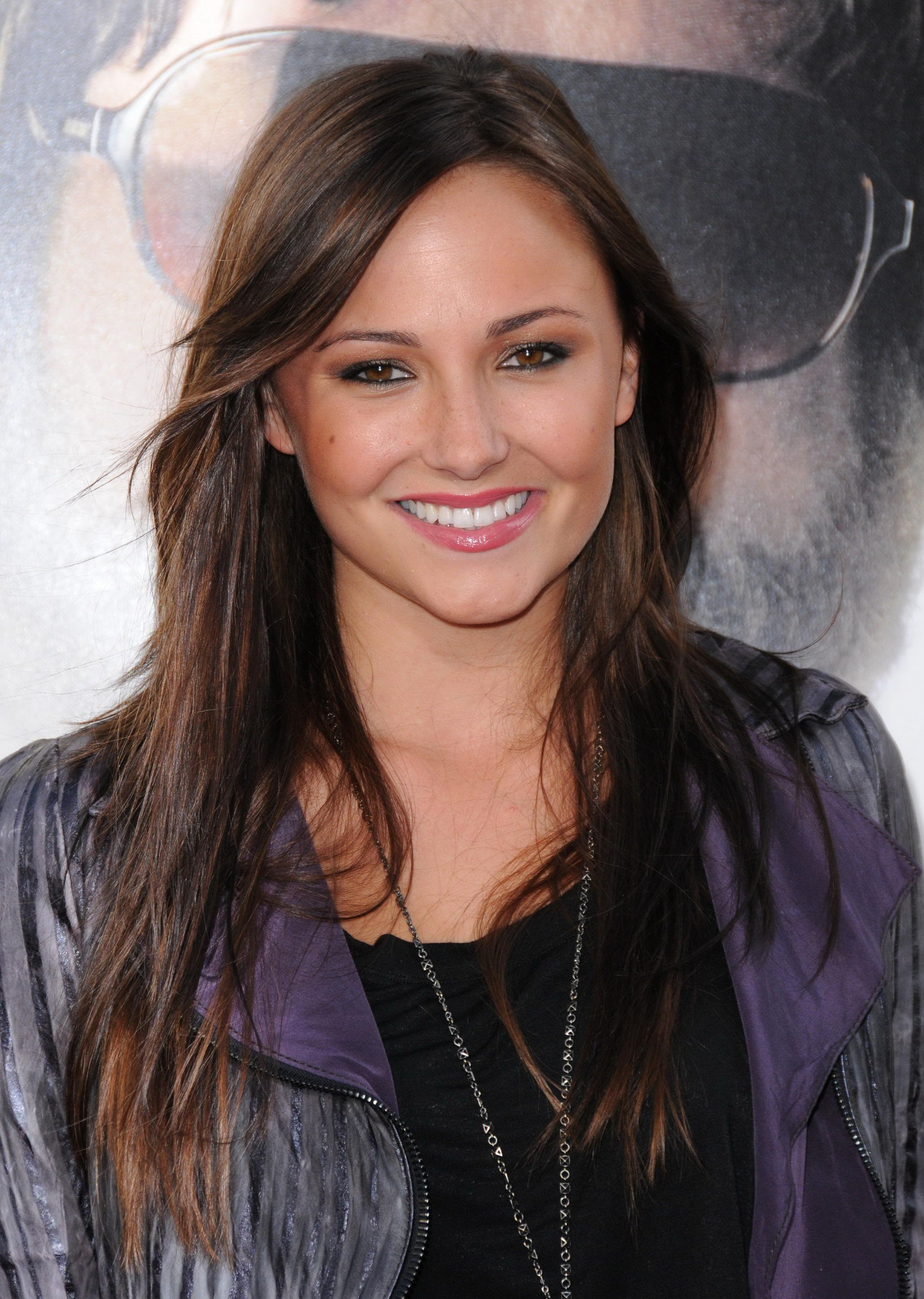 Selfie Brianna Evigan naked (89 photos), Sexy, Is a cute, Twitter, butt 2006