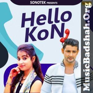 Hello Kon 2020 Haryanvi Pop Mp3 Songs Download In 2020 Mp3 Song Pop Mp3 Mp3 Song Download