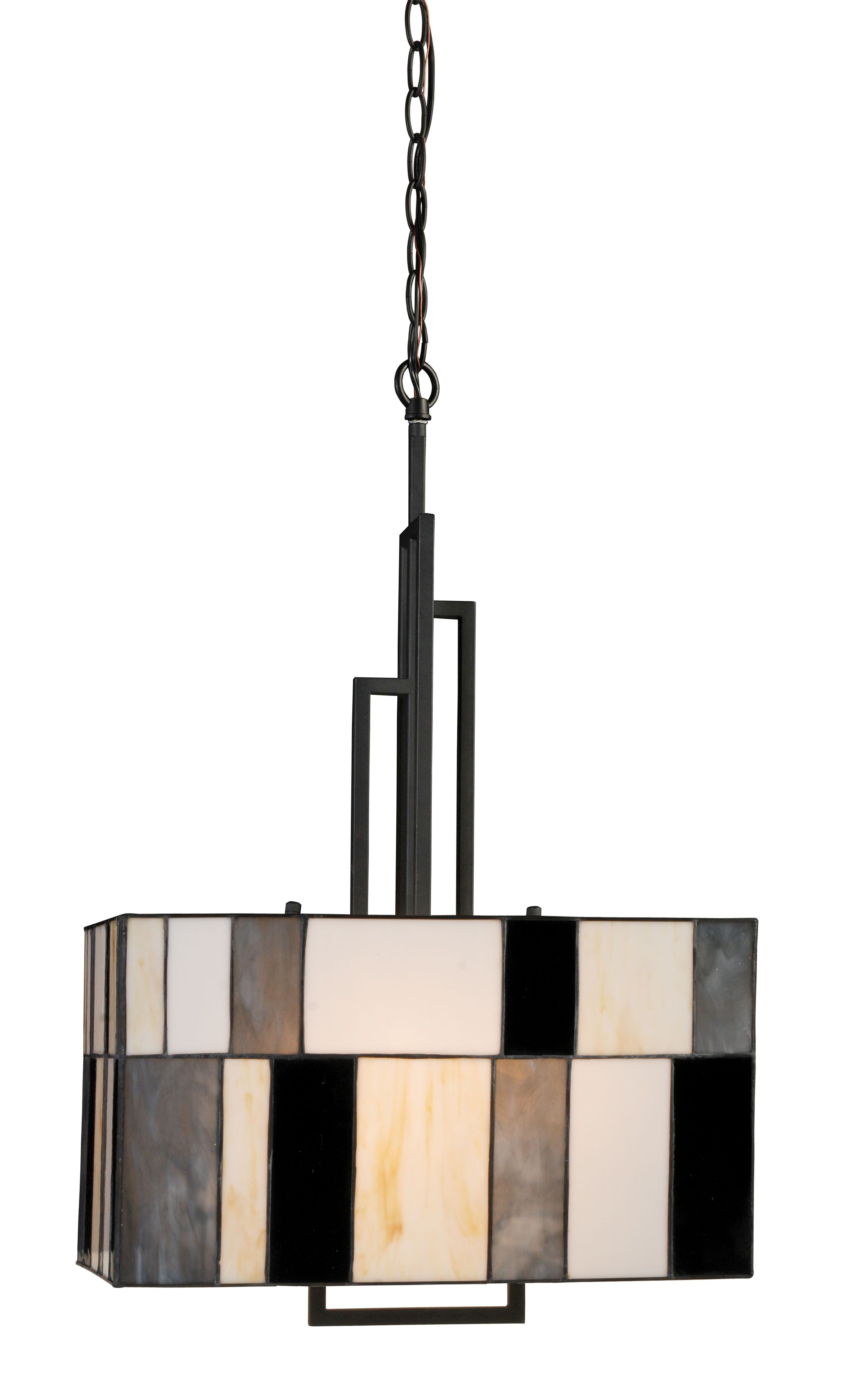 Arte nuovo pendant rona lighting ideas pinterest tiffany arte nuovo pendant rona arubaitofo Choice Image