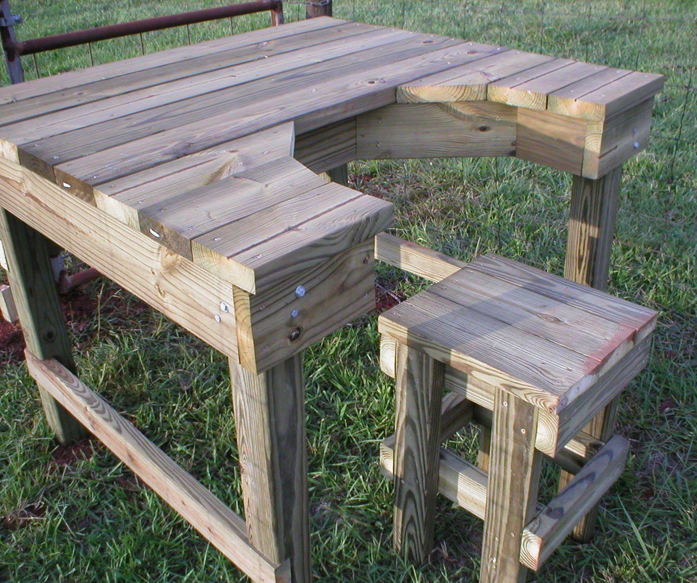 to build a home piano pdf