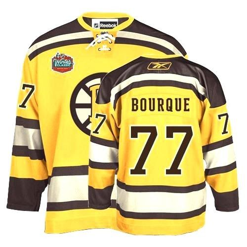 0bef8f02e mens adidas boston bruins 77 ray bourque authentic white away nhl jersey  perfect  ray bourque premier jersey yellow 77 winter classic boston bruins  jersey