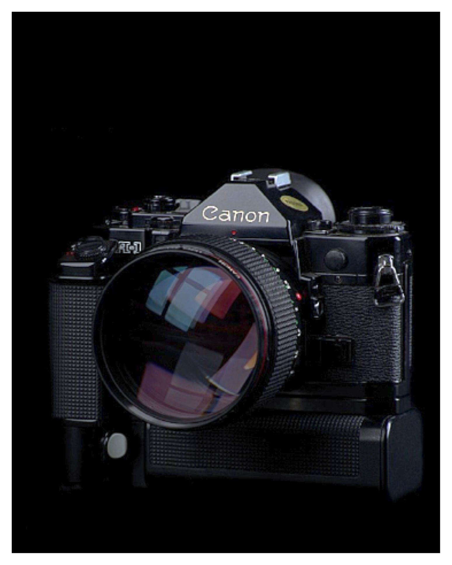 Canon F-1 | Desing_. | Pinterest | Analoga, Cámaras y Me gustas