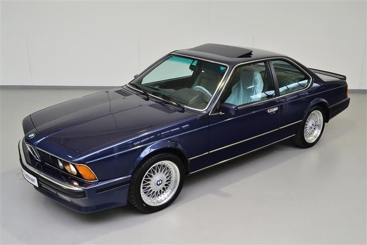 bmw e24 635 csi youngtimer pinterest voitures bmw. Black Bedroom Furniture Sets. Home Design Ideas