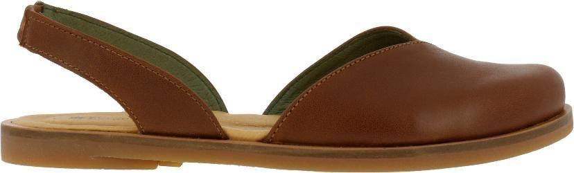 50e50f605ef6 El Naturalista Women s NF38 Sandals Wood 37