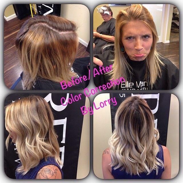 Hair By Lorry Elle Marie Hair Studio Elle Marie Hair Studio