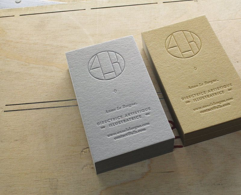 materica kraft recherche google my favorite business cards pinterest business cards. Black Bedroom Furniture Sets. Home Design Ideas