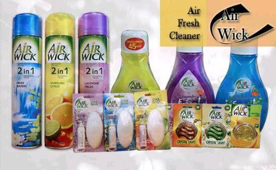 Inspirational Bathroom Air Freshener Best Bathroom Air Freshener 56 In Inspiration Home Diy Ide Home Air Fresheners Homemade Air Freshener Bathroom Freshener