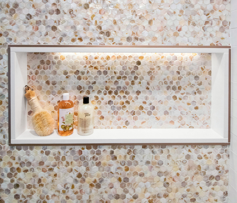 Bath Tiling Made Easier With Images Bathroom Remodel Small Diy Diy Tile Bathroom Tile Diy