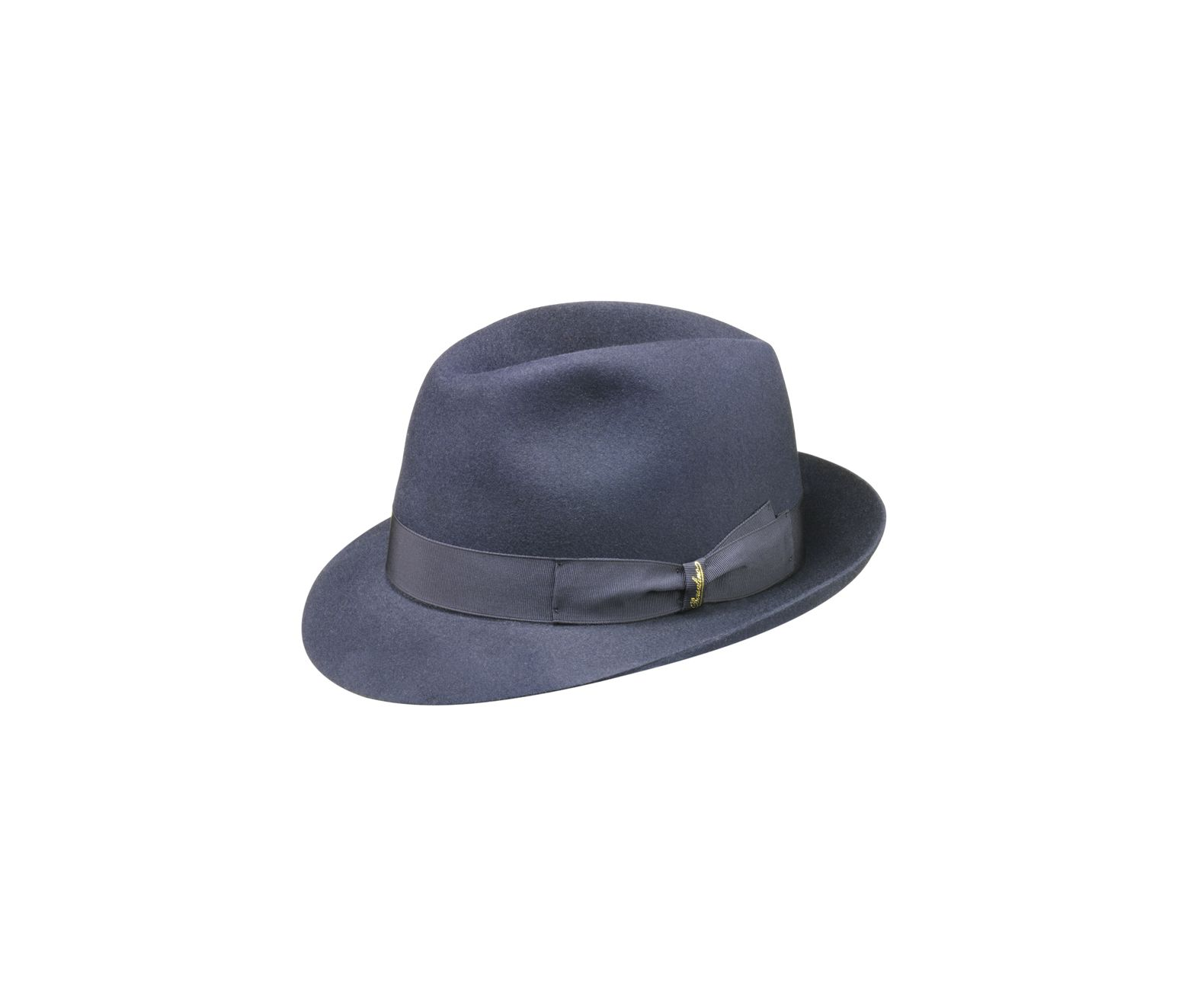Felt hat. Product code  490025 Shop it here  http   shop.borsalino ... 015074cae290