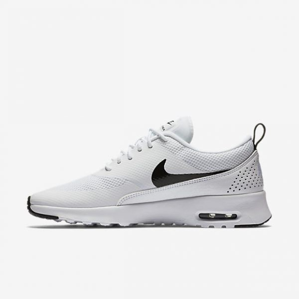 best service d0c8f a36b9 Nike Air Max Thea  sneaker is designed to wear on daily basis and provide  the classic feel with a modern design. Buy  Nike Air Max Thea at 50% Off on  Top ...